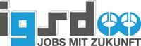 IGSD Industrieservice – Personalbereitstellung Logo